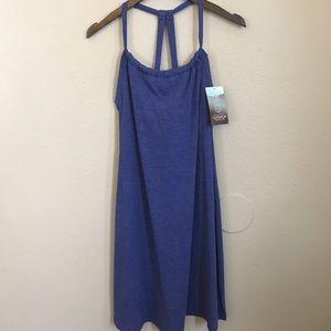 [Marika] Balance Outdoor Dress Collection